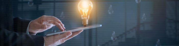 Image Fachtagung Smarte Prozesse zukunftsfähige IT-Architektur 03 2019_stage