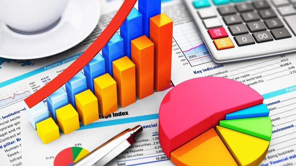 Ditch excel spreadsheets by digitally transforming your finance department with SAP Business Planning & Consolidation