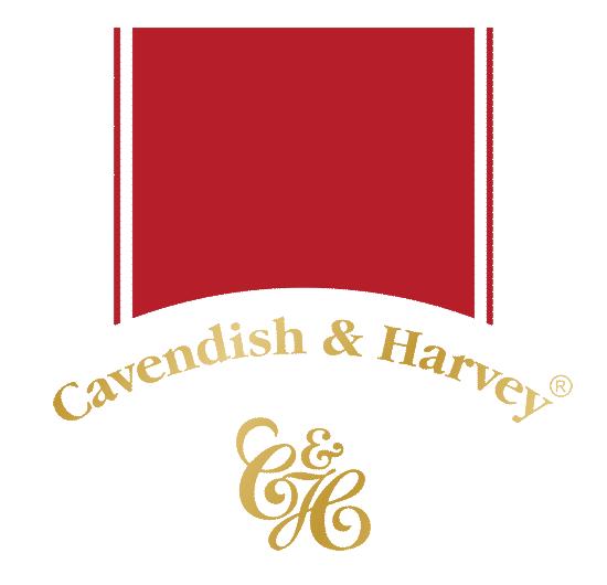 Cavendish & Harvey logo