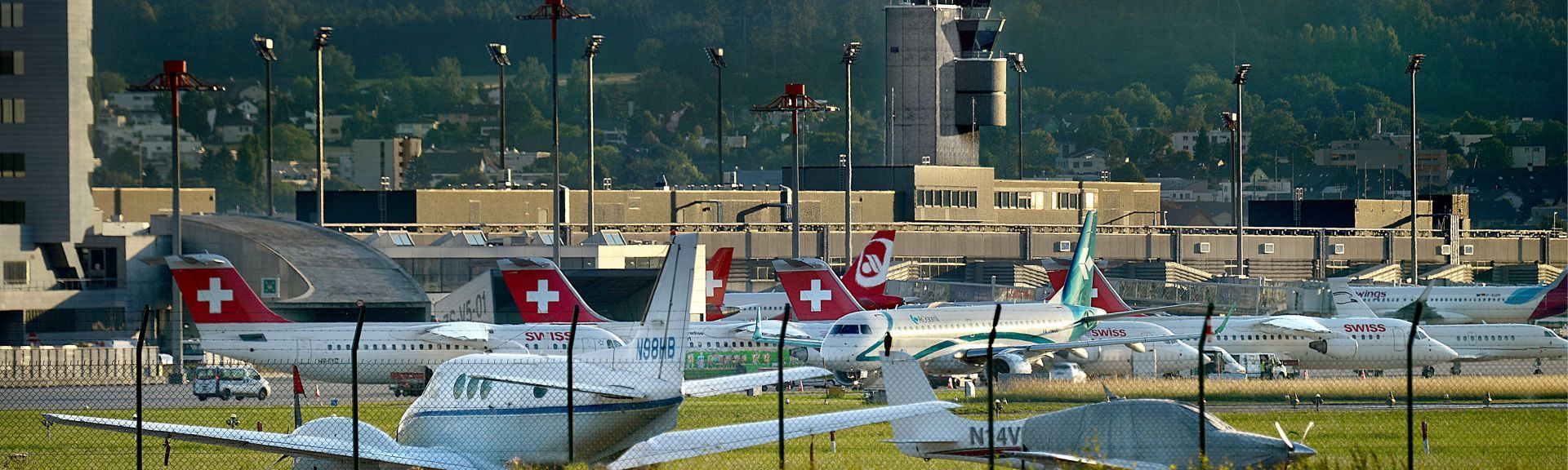 Flughafen_Banner2