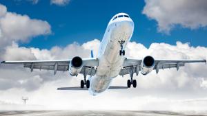 Modernes Reisemanagement mit innovativer Einkaufssoftware