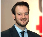 Jan Amman, ekspert intelligence, opowiada o partnerstwie z SAP oraz doświadczeniu z ERP w chmurze.