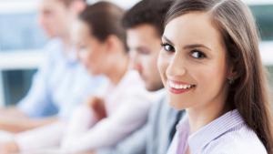 Prozessoptimierung für Ihren Kundenservice