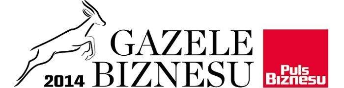itelligence po raz kolejny w rankingu Gazel Biznesu