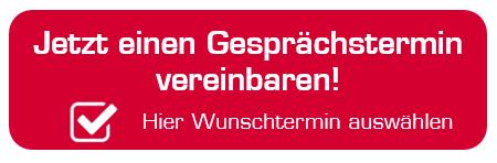 Gespraechstermin-icon