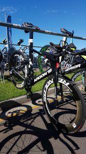 Grandjean_VM_cykel