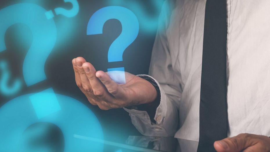 Az átlátható és ellenőrizhető üzleti folyamat a sikeres vállalati működés elemi sarokköve.
