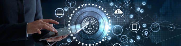 Header-FT-Digital Business Integration-webseite