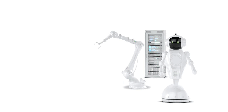 Mit NTT DATA Business Solutions lösen Innovationsprojekte echte Probleme.