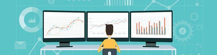 How SAP business intelligence can help an organization