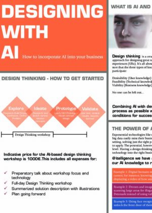 Design Thinking - How to Get Started