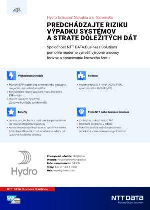 Hydro-Case-Study-2021-SK-2
