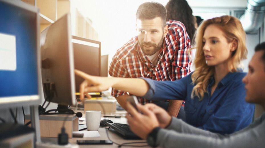 Ihre Anforderungen in einer zukunftssicherem ERP Branchenlösung abgebildet