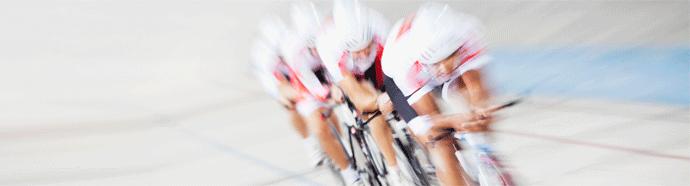 Image Agile Service Management Cyclists Blog