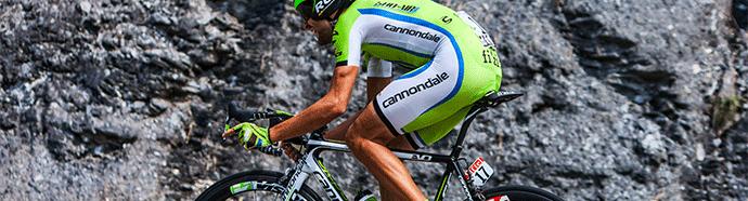 Image Fahrradfahrer Meldepflich SCIP-Datenbank