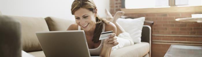SAP Commerce Cloud | SAP Hybris | e-commerce