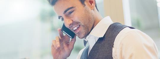 Image Centralized Procurement SAP Ariba Snap Blog