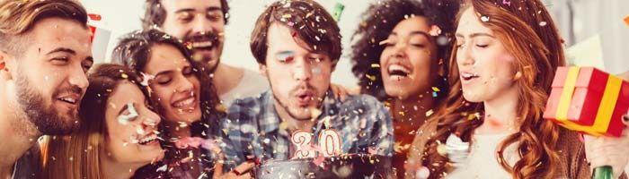 30 Jahre itelligence: Neue Perspektiven für das digitale Zeitalter