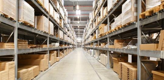 Data Warehouses and Data Platforms