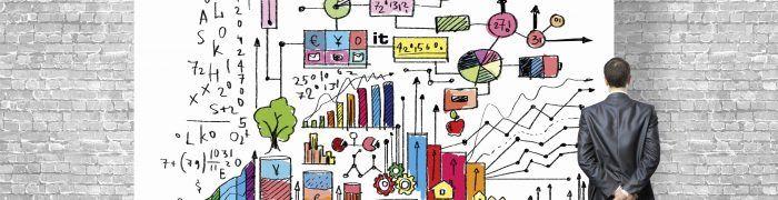 SAP BW/4HANA – Datawarehousing der nächsten Generation