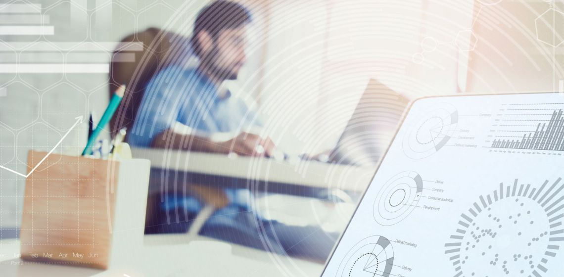 Konsultant/Programista ABAP