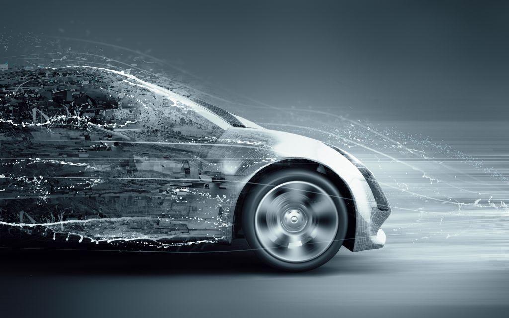 It.automotive Supplier para proveedores del sector de la automoción