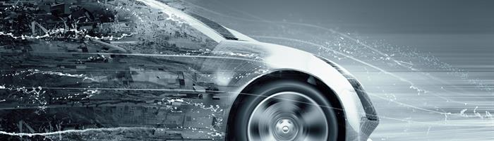 3 Priorities to Stay Competitive in the Changing Automotive Industry