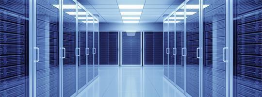 SAP HANA on IBM Power: Zuverlässiger Zugriff auf Unternehmensdaten