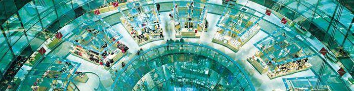Automatisiert ins ERP: Kundenaufträge schnell und fehlerfrei verarbeiten