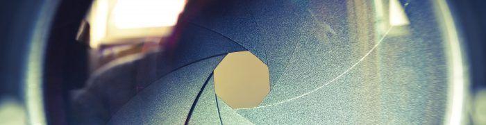 Image-Picture-Focus-Topics-SalesKit-App-20151102-GLO-DE