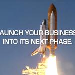 Image-Picture-HEC-HANA-Cloud-Rocket-20150303-GLO-EN