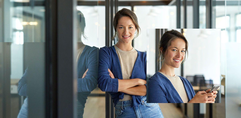 Ihre Personalabteilung ist unentbehrlich – So stärkt HR-Software Ihr Personalmanagement nachhaltig