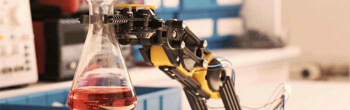 Image-Picture-Industrial-Robotics-Arm