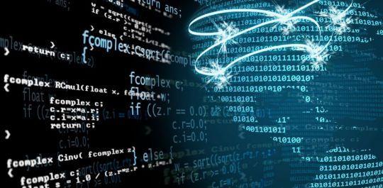 SAP BW/4HANA data warehouse makes your data actionable as a modern data platform solution