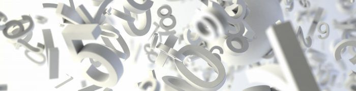 Szukasz możliwości poprawy i optymalizacji swoich procesów produkcyjnych
