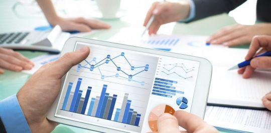 SAP Hybris Revenue Cloud