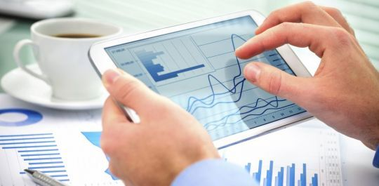 The Chief Financial Officer Can Help Automate Processes to Bring a Faster Close for Finance