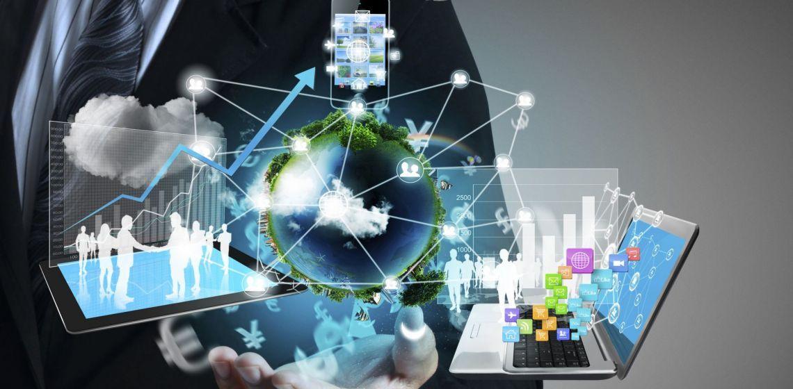 SAP Marketing Cloud | SAP Hybris