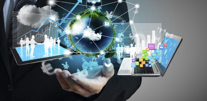 Az SAP Business One megfizethető, könnyen telepíthető és átfogó vállalatirányítási megoldást kínál.