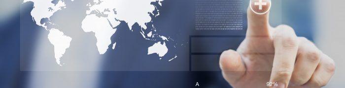 SAP Analytics – Innovationstreiber und Impulsgeber – Bedeutung, Einfluss und State-of-the-art-Szenarien