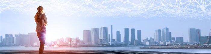 Image-SAP-Marketing-Cloud-Business-Woman-Blog