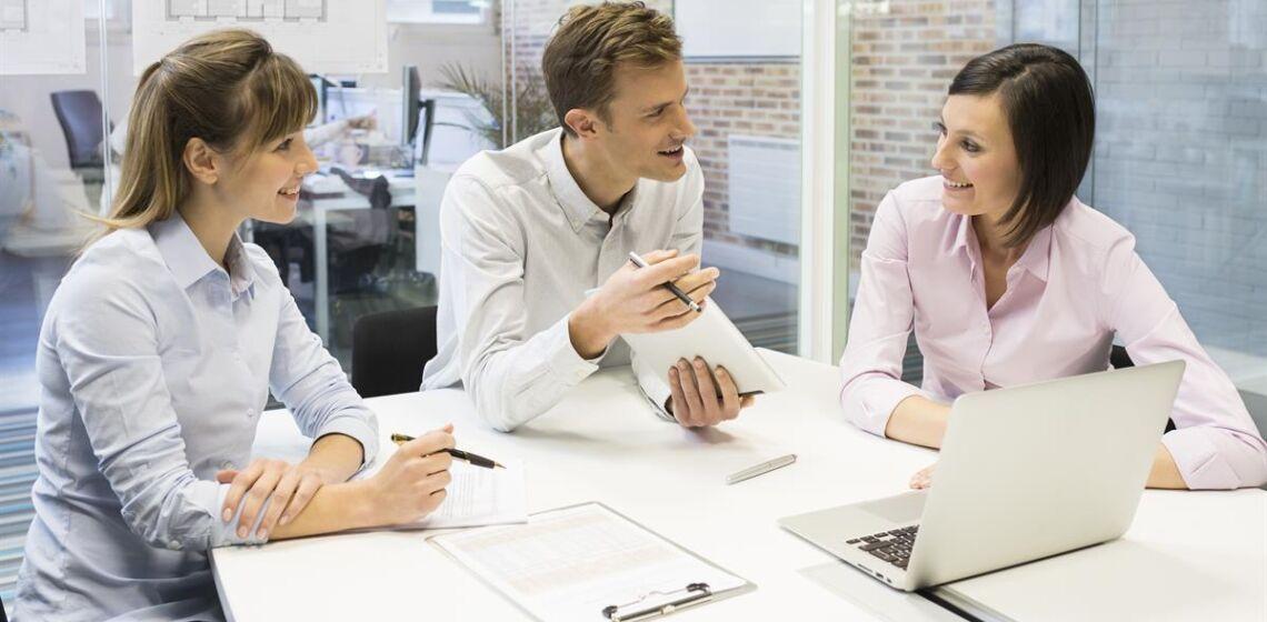 SAP Intelligent Enterprise Framework: Overview and Business Value