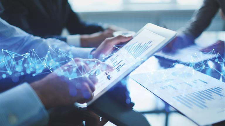 SAP Application Management Services | itelligence India