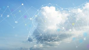 Managed Cloud Services enable you to quickly and simply move to the cloud and simplify IT operations.