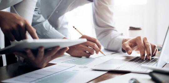 ntwicklungsbegleitende Kalkulation mit SAP PLC