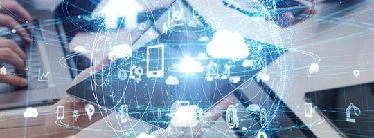 Mithalten im Technologie-Rennen – ohne den IT-Betrieb zu vernachlässigen