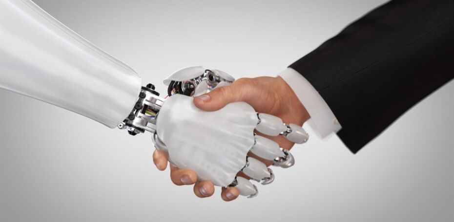 Robotic Process Automation (RPA) Solution