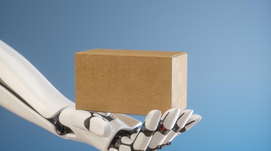 SAP S/4HANA Migration packaged solution