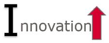 digital transformation, innovation