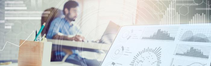 HR-Software: 360-Grad-Blick auf die Mitarbeiter